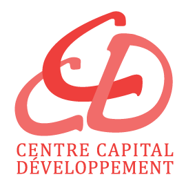Capital Investissement Région Centre
